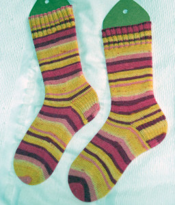 Top_Down_Socks1