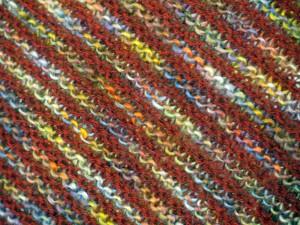 boboli_lace_shawl_I