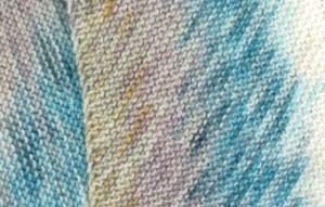 colour_pooled_scarf2