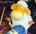 cy_sheep