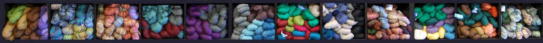 Creative Yarns