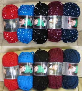 Lumia_yarn