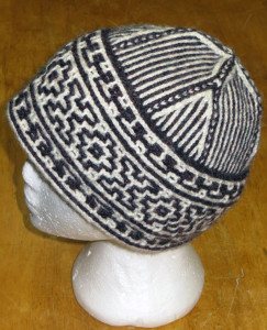 twined_hat_2