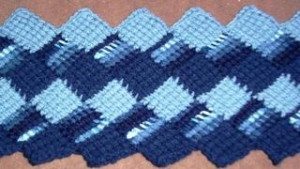 SB_crochet_entrelac