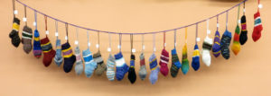 xmas-mini-socks-2016-056