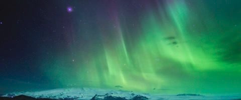 cy_northern-lights
